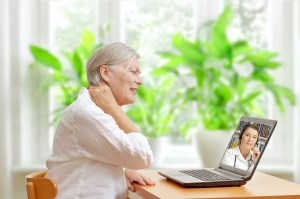 New eHAB platform takes telehealth to a new level News image